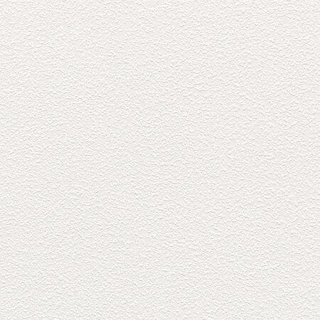 Tubądzin Pastel Mono białe R Płytka podłogowa gresowa 20x20x1 cm, biała, półmat RAL K7/9003 TUBPPPASMONBIAR20201