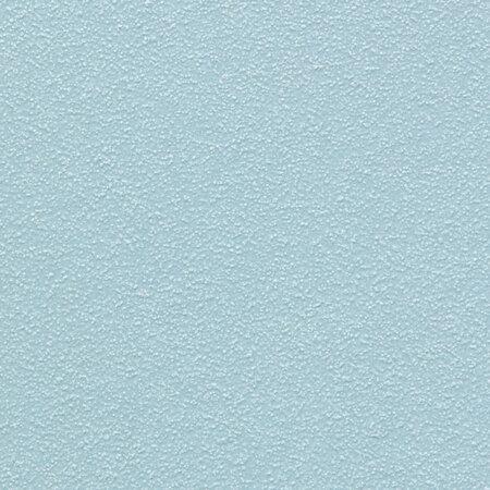 Tubądzin Pastel Mono błękitne R Płytka podłogowa 20x20x1 cm, błękitna półmat RAL D2/240 80 10 TUBPPPASBLERRALD224020201