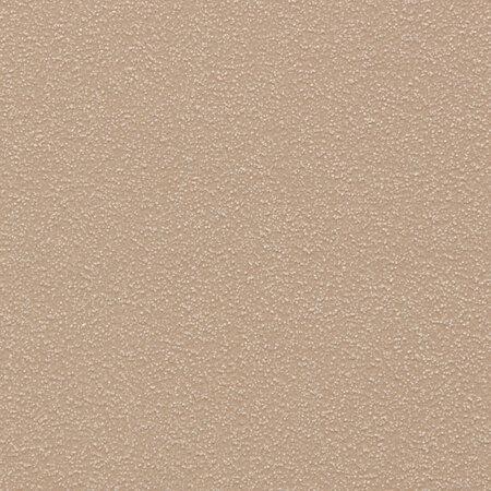 Tubądzin Pastel Mono cappuccino R Płytka podłogowa 20x20x1 cm, kawowa półmat RAL K7/1019 TUBPPPASCAPRRALK7101920201