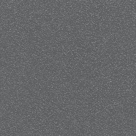 Tubądzin Pastel Mono grafitowe R Płytka podłogowa 20x20x1 cm, grafitowa półmat RAL K7/7015 TUBPPPASGRARRALK7701520201