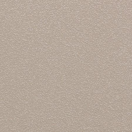 Tubądzin Pastel Mono latte R Płytka podłogowa 20x20x1 cm, kawowa półmat RAL D2/040 70 05 TUBPPPASLATRRALD204020201
