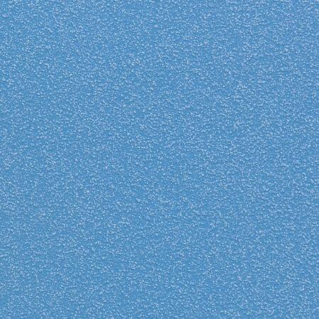 Tubądzin Pastel Mono niebieskie R Płytka podłogowa 20x20x1 cm, niebieska półmat RAL D2/260 50 30 TUBPPPASNIERRALD226020201
