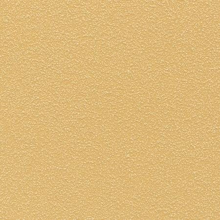 Tubądzin Pastel Mono słoneczne Płytka podłogowa gresowa 20x20x1 cm, piaskowa, półmat RAL D2/080 80 50 TUBPPPASMONSLORAL20201