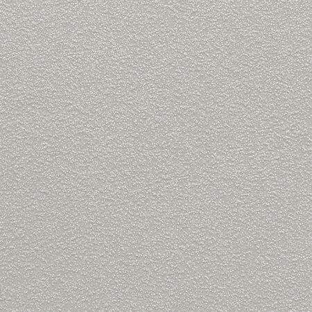 Tubądzin Pastel Mono szare jasne R Płytka podłogowa 20x20x1 cm, jasnoszara półmat RAL E3/370-1 TUBPPPASSZAJASRRALE337020201