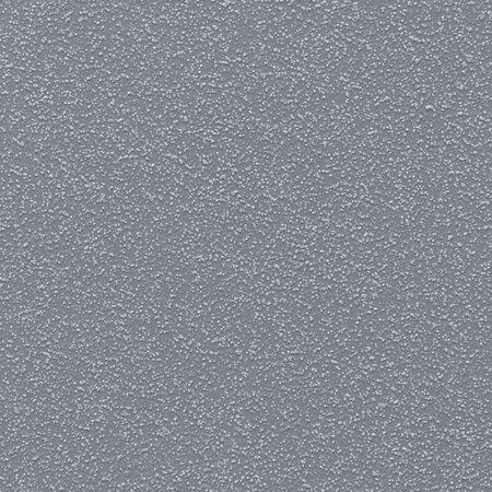 Tubądzin Pastel Mono szare R Płytka podłogowa 20x20x1 cm, szara półmat RAL K7/7042 TUBPPPASSZARRALK7704220201