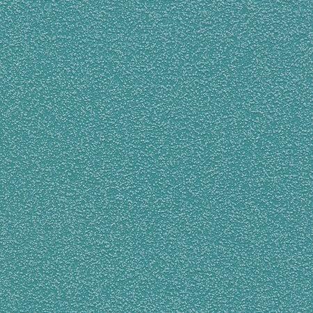 Tubądzin Pastel Mono turkusowe R Płytka podłogowa 20x20x1 cm, turkusowa półmat RAL D2/210 50 20 TUBPPPASTURRRALD221020201