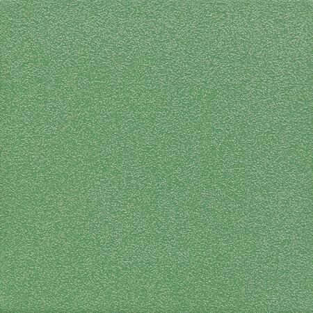 Tubądzin Pastel Mono zielone Płytka podłogowa 20x20x1 cm, zielona półmat RAL D2/140 60 30 TUBPPPASMONZIERALD214020201