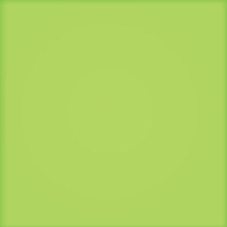 Tubądzin Pastel seledynowy MAT Płytka ścienna 20x20x0,65 cm, jasnozielona mat RAL D2/110 80 50 TUBPSPASSELMAT2020065