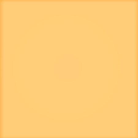 Tubądzin Pastel słoneczny MAT Płytka ścienna 20x20x0,65 cm, żółta mat RAL D2/080 80 50 TUBPSPASSLOMAT2020065