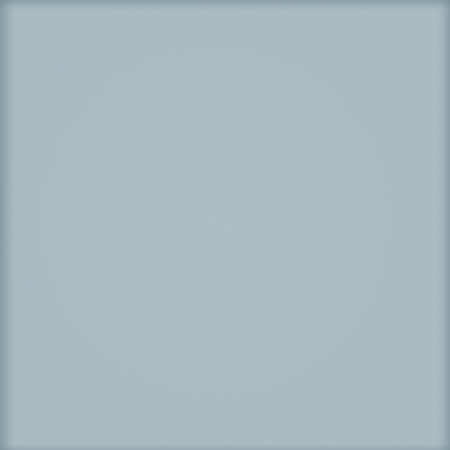 Tubądzin Pastel stalowy MAT Płytka ścienna 20x20x0,65 cm, stalowa mat RAL D2/240 70 05 TUBPSPASSTAMATRALD22402020065