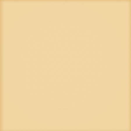 Tubądzin Pastel waniliowy MAT Płytka ścienna 20x20x0,65 cm, waniliowa mat RAL D2/090 90 20 TUBPSPASWANMATRALD20902020065