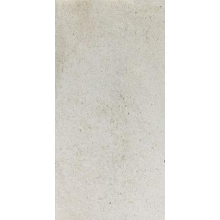 Tubądzin Sable 1 Płytka podłogowa 59,8x29,8 cm gresowa, połysk TUBLSSAB1PP598298