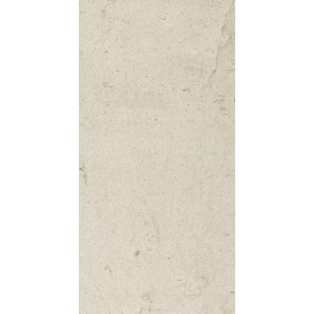 Tubądzin Sable 2 Płytka podłogowa 59,8x29,8 cm gresowa, mat TUBLSSAB2PP598298