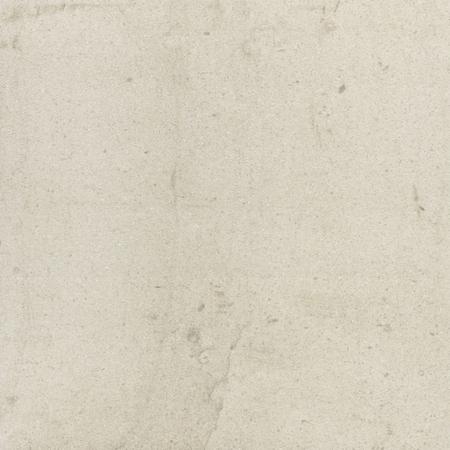 Tubądzin Sable 2 Płytka podłogowa 59,8x59,8 cm gresowa, mat TUBLSSAB2PP598598