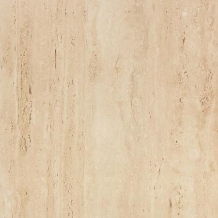 Tubądzin Travertine 2 Płytka podłogowa 59,8x59,8 cm gresowa, mat TUBLSTRA2PP598598