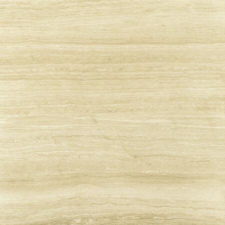 Tubądzin Venatello POL Płytka podłogowa gresowa 59,8x59,8x1,1 cm, beżowa, polerowany TUBPPVENPOL59859811