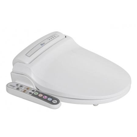 USPA Bio Bidet Prestige Deska myjąca z funkcją bidetu biała BB-800