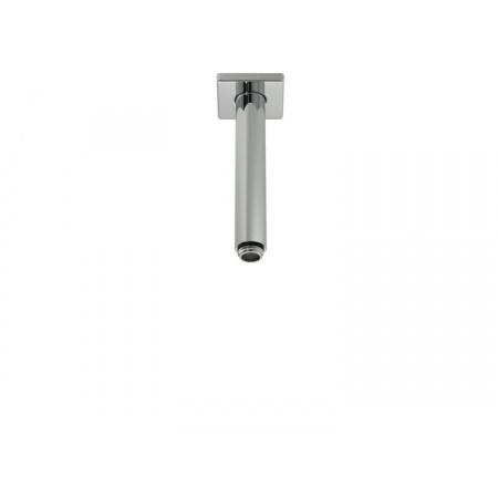 """Vado Additions Przyłącze sufitowe do głowicy prysznicowej 6"""" chrom MIX-CMA/150-C/P"""