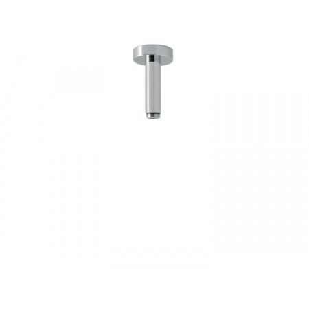 Vado Elements Przyłącze sufitowe do głowicy prysznicowej, chrom ELE-CMA/4IN-C/P