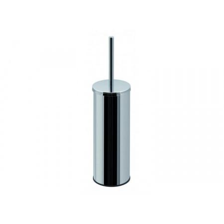 Vado Infinity Szczotka do WC, chrom INF-188-C/P