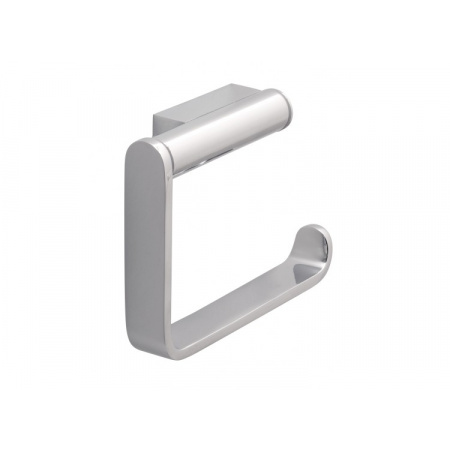 Vado Infinity Uchwyt na papier toaletowy, chrom INF-180-C/P
