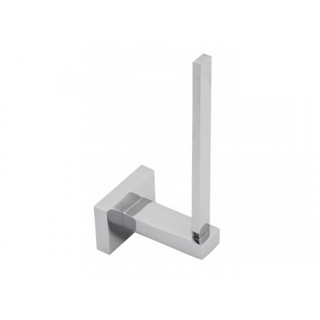 Vado Level Uchwyt na papier toaletowy, chrom LEV-180S-C/P