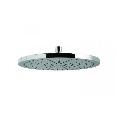 Vado Zestawy prysznicowe Głowica prysznicowa 25,4 cm, chrom WG-SATURN2-C/P
