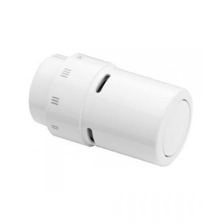 Vasco Głowica termostatyczna, biały RAL 9016 10520012001