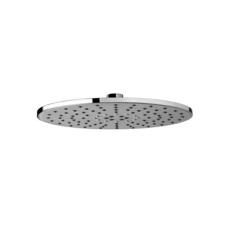 Vedo Deszczownica okrągła 23 cm chrom VSN8023