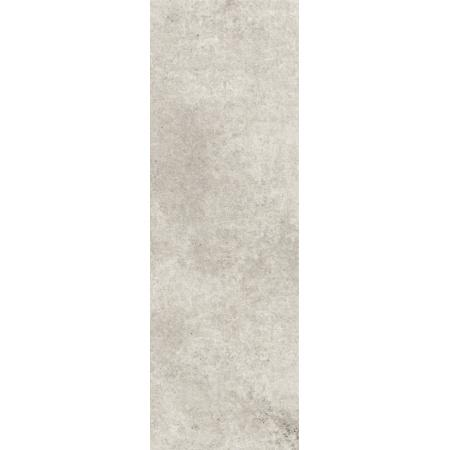 Venis Baltimore Natural Płytka ścienna 33,3x100 cm, VENBALTIMORENAT3331000