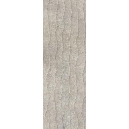 Venis Contour Natural Płytka ścienna 33,3x100 cm, VENCONNAT3331000