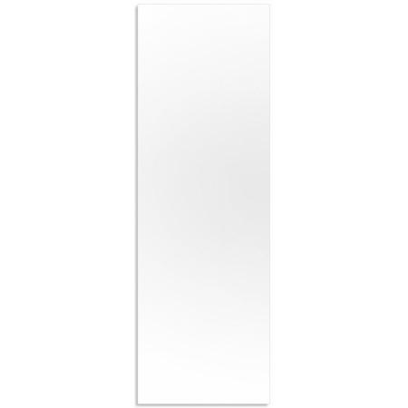 Venis Crystal White Płytka ścienna 33,3x100 cm, VENCRYSTALWHI3331000