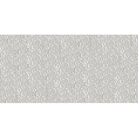 Venis Cubica Blanco Płytka podłogowa 59,6x120 cm, biała V5908246/100046892
