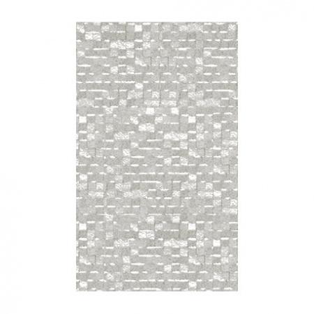 Venis Cubica Blanco Mozaika ścienna 20x33,3 cm, biała V1239870/100120261
