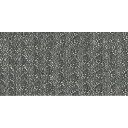 Venis Cubica Gris Płytka podłogowa 59,6x120 cm, szara V5908226/100032558