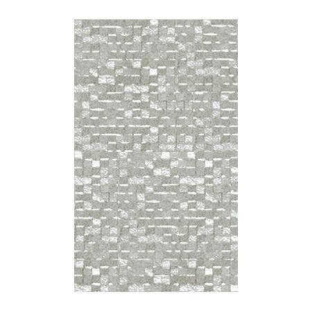 Venis Cubica Gris Mozaika ścienna 20x33,3 cm, szara V1239859/100124181