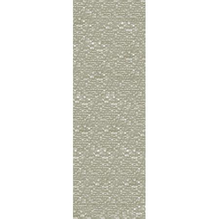 Venis Cubica Marfil Płytka ścienna 33,3x100 cm, marfil V1440032/100144347