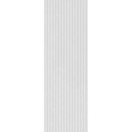 Venis Luca Płytka ścienna 33,3x100 cm, VENLUCA3331000