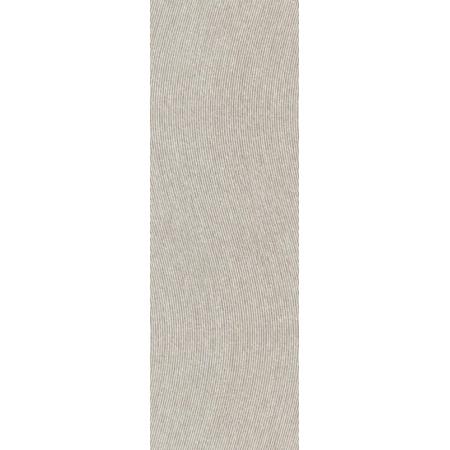 Venis Nara Beige Płytka ścienna 33,3x100 cm, VENNARABEI3331000