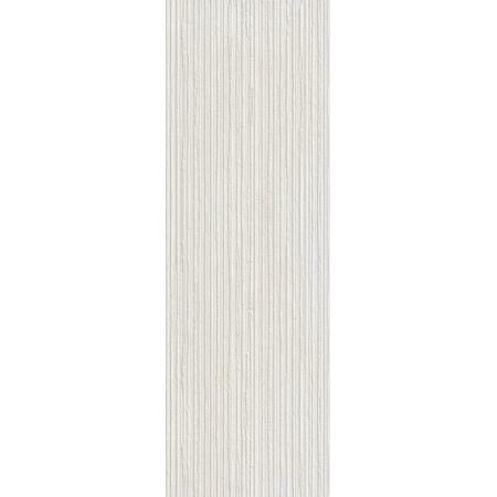 Venis Newport Avenue Beige Płytka ścienna 33,3x100 cm, beżowa V1440129/100155733