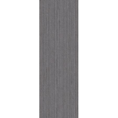 Venis Newport Avenue Gray Płytka ścienna 33,3x100 cm, ciemnoszara V1440143/100155734