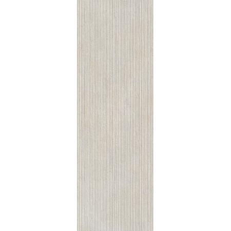 Venis Newport Avenue Natural Płytka ścienna 33,3x100 cm, brązowa V1440144/100155736