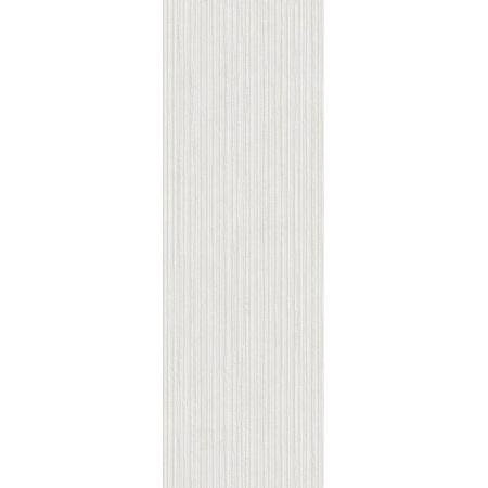 Venis Newport Avenue White Płytka ścienna 33,3x100 cm, biała V1440140/100155737