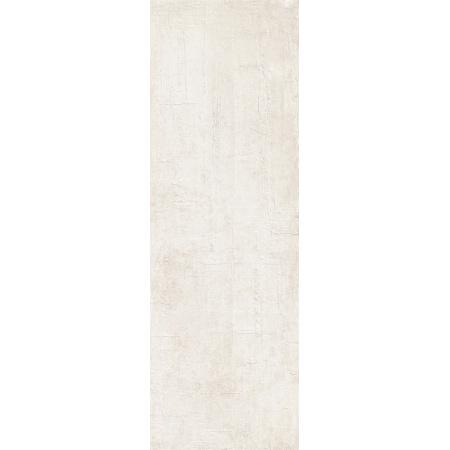 Venis Newport Beige Płytka ścienna 33,3x100 cm, beżowa V1440125/100155172