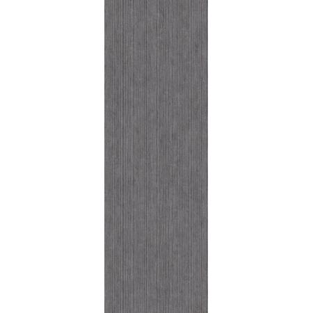 Venis Newport Century Dark Gray Płytka ścienna 33,3x100 cm, ciemnoszara V1440134/100155739