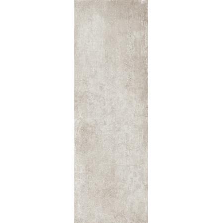 Venis Newport Natural Płytka ścienna 33,3x100 cm, brązowa V1440126/100155174
