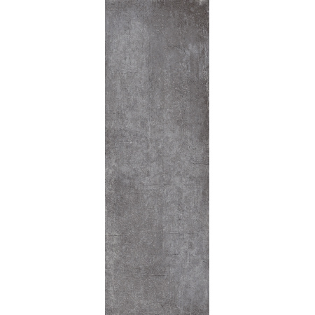 Venis Newport Dark Gray Płytka ścienna 33,3x100 cm, ciemnoszary V1440133/100155771