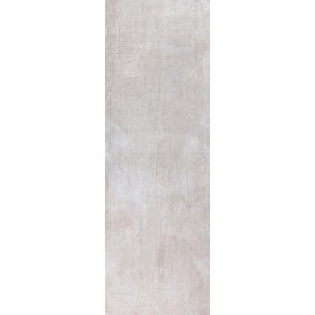 Venis Newport Natural Płytka ścienna 33,3x100 cm, VENNNEWPORTNAT3331000