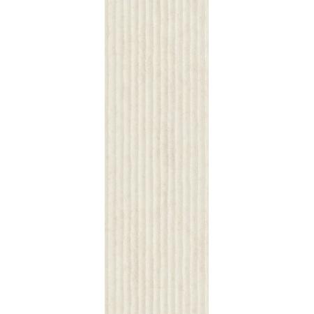 Venis Newport Old Beige Płytka ścienna 33,3x100 cm, beżowa V1440139/100155774