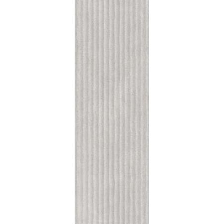 Venis Newport Old Natural Płytka ścienna 33,3x100 cm, brązowa V1440148/100155777